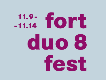 Fort duo fest